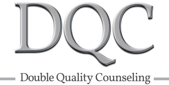 DQC_logo-540x272